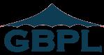 gbpl_logo